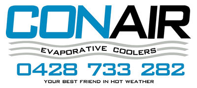 Conair Coolers